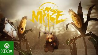 Maize - Official Xbox One Launch Trailer