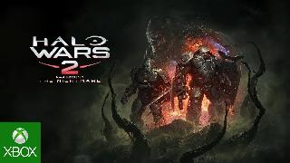 Halo Wars 2: Awakening the Nightmare Launch Trailer