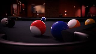 Pure Pool Xbox One E3 2014 Trailer