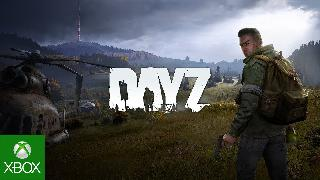 DayZ | Every Day is a New Story - Cinematic Trailer