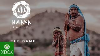 Mulaka - The Game Official Trailer