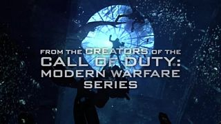 Call of Duty  Ghosts - Next Generation Reveal Trailer