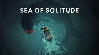 Sea of Solitude Official E3 2018 Teaser Trailer