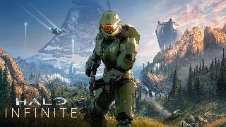 Halo Infinite | 8 Minute Campaign Gameplay Demo