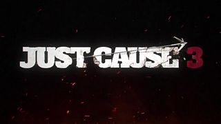 Just Cause 3 - Firestarter Cinematic Trailer