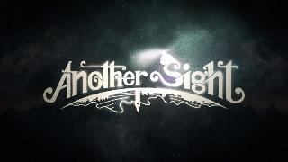 Another Sight - Reveal Trailer