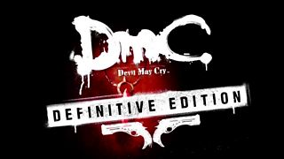 DmC: Devil May Cry Definitive Edition - Announcement Trailer