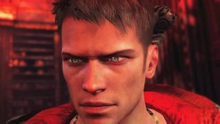 DmC Devil May Cry Definitive Edition - Launch Trailer