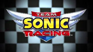 Team Sonic Racing | Official Trailer
