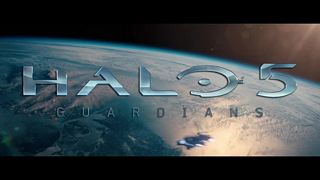 Halo 5 Launch TV Commercial