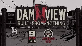 Damnview: Built from Nothing | Announcement Trailer