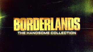 Borderlands: The Handsome Collection - Launch Trailer HD