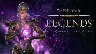 The Elder Scrolls Legends | Official Trailer