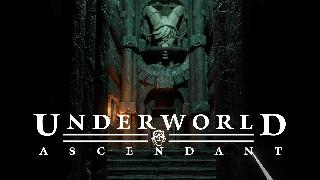 Underworld Ascendant | Official Trailer