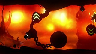 Badland: Game of the Year Edition - Official Xbox One Trailer