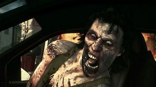 Dead Rising 3 - E3 2013 Gameplay Trailer
