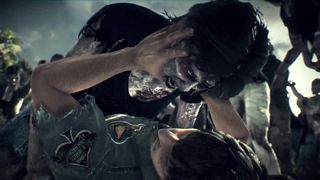 Dead Rising 3 - E3 2013 Reveal Trailer