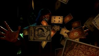 Hand of Fate Xbox One Launch Trailer