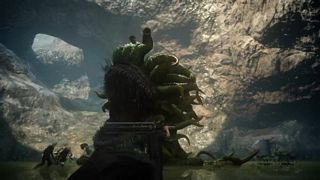 Final Fantasy XV - Gamescom 2015 Malboro Gameplay Trailer