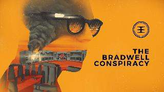 The Bradwell Conspiracy TGS 2019 Reveal Trailer Xbox One