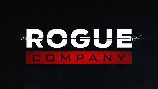 Rogue Company - First Look