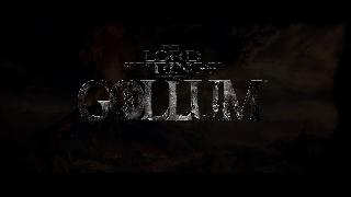 The Lord of the Rings: Gollum - Teaser Trailer