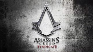 Assassin's Creed Syndicate Debut Trailer