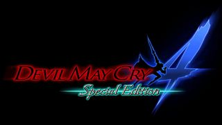 Devil May Cry 4 Special Edition Gameplay Trailer
