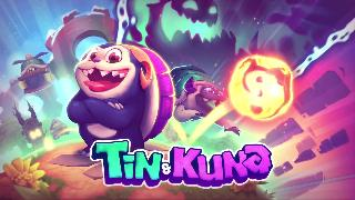 Tin & Kuna - Official Trailer