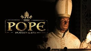 The POPE: Power & Sin | World Premiere Game Trailer