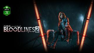 Vampire: The Masquerade - Bloodlines 2 | Come Dance Next-Gen Trailer