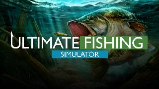 Ultimate Fishing Simulator | Xbox Trailer