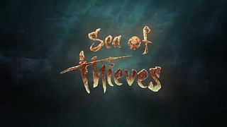 Sea of Thieves E3 2015 Announce Trailer
