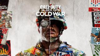 Call of Duty: Black Ops Cold War | Know Your History Trailer