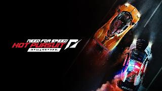 Need for Speed: Hot Pursuit Remastered | 510 Trailer