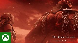 The Elder Scrolls Online | Gates of Oblivion Teaser Trailer