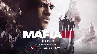 Mafia III - Inside Look: Owning the Battlefield