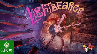 We Happy Few - Lightbearer DLC Launch Trailer