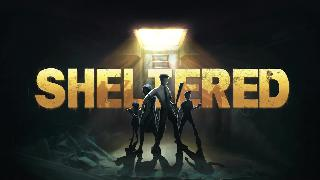 Sheltered - Xbox One Launch Trailer