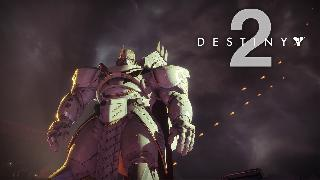 Destiny 2 Official E3 2017 Our Darkest Hour Trailer