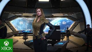 Star Trek Online - Mirror of Discovery | Official Launch Trailer