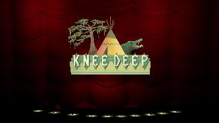 Knee Deep - Xbox One & PS4 Trailer