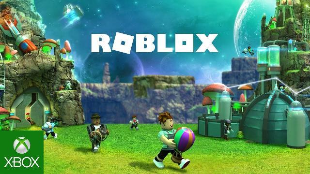 roblox egg hunt   lost eggs trailer