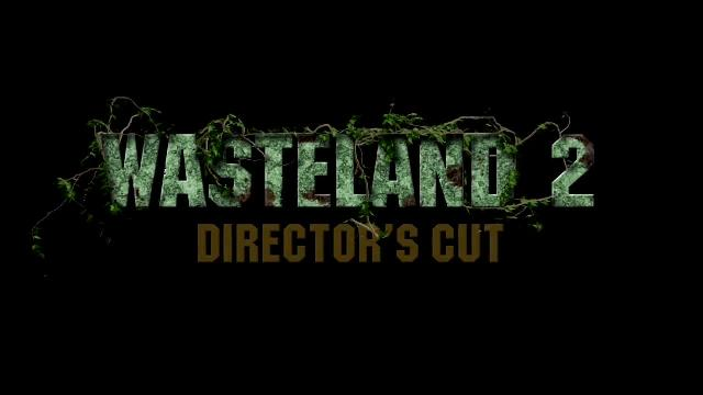 Wasteland 2: Director's Cut E3 2015 Trailer