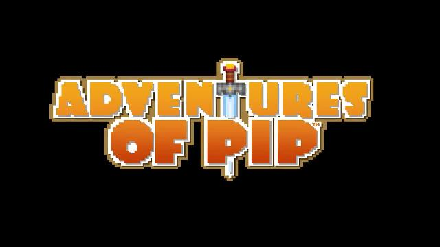 Adventures of Pip Xbox One Trailer