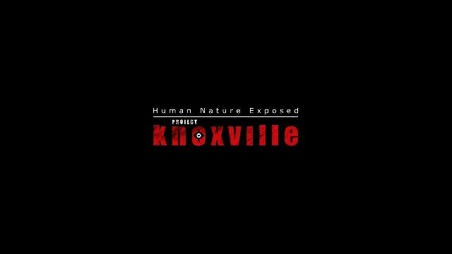 Project Knoxville Announcement Video