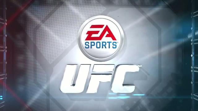 EA SPORTS UFC - Bruce Lee Reveal