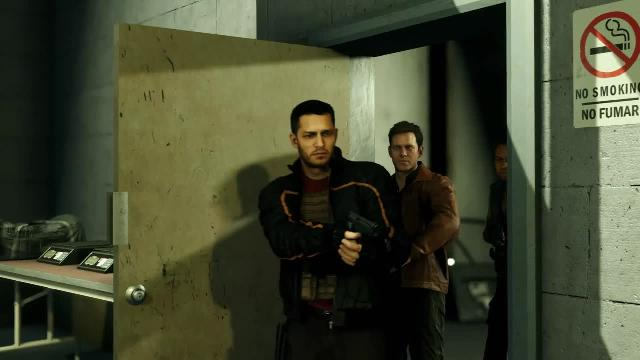 Battlefield Hardline - Into the Jungle Trailer