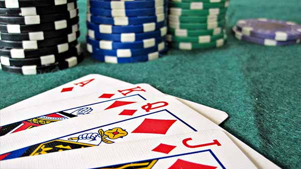 10 Games to Play Online and Earn Real Money