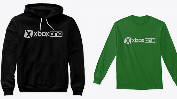 2019-01-15_XONEHQ_Merchandise_Available_Now.jpg